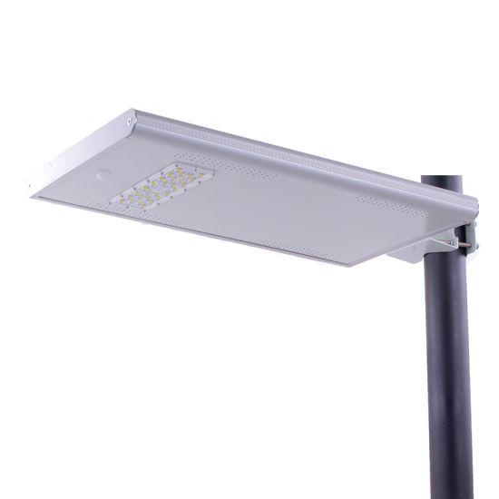wireless lowes motion sensor pir solar light led night parking outdoor lights