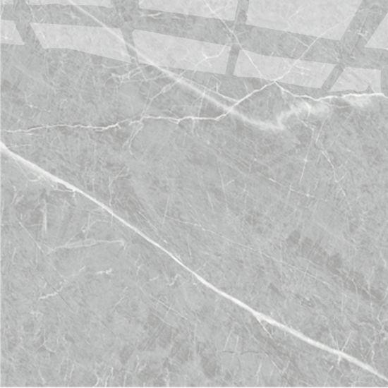 60 120 gres monococcion tile china
