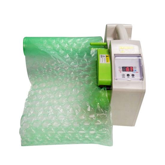 dongguan qpack materials co ltd