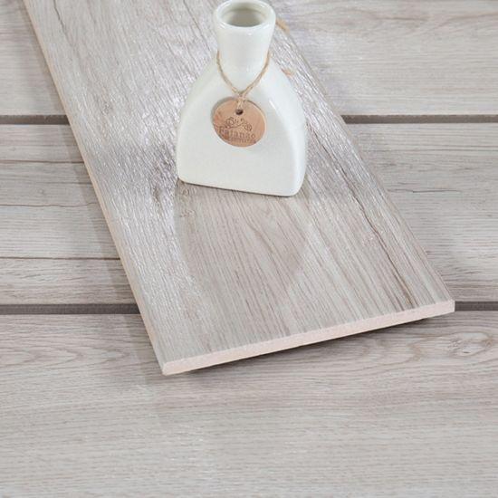 china ceramic wood tile wood look tile