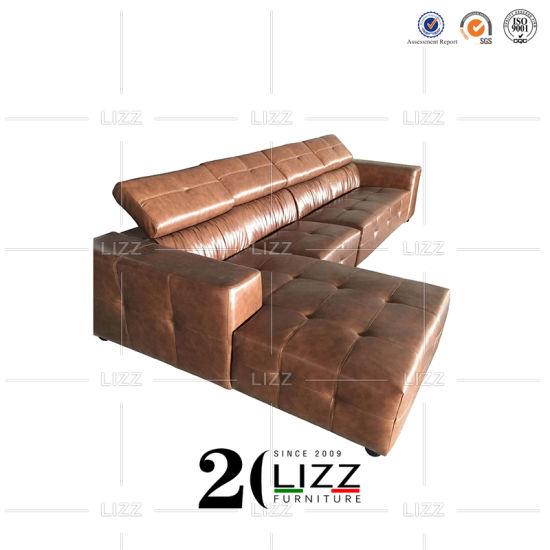 floria casa furniture co ltd