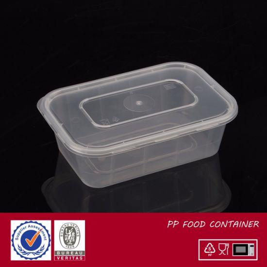 22oz disposable plastic bowl c650