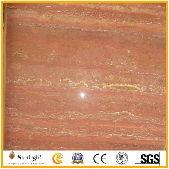 xiamen sunlight stone lmport export co ltd