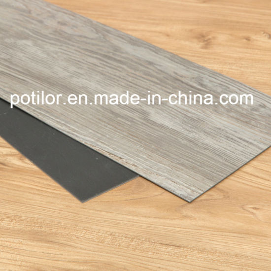 commercial wood plank flooring