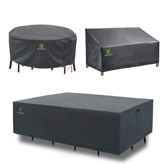 yangzhou yinjiang canvas products co ltd