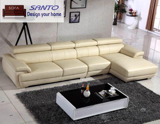 sofa set designs small corner sofa