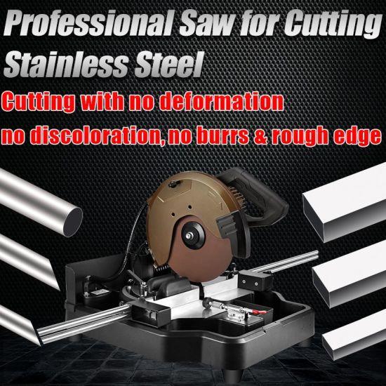 zhejiang tichop tools co ltd