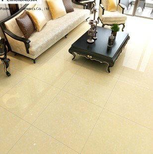 floor tile porcelain tiles
