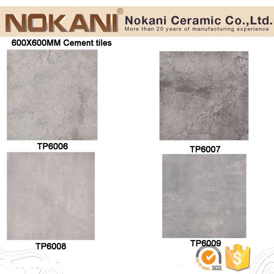 china 24x24 anti slip porcelain tile