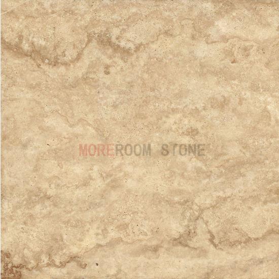 china polished egypt travertine marble