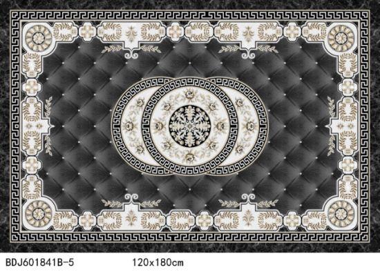 carpet tiles 1 2 1 6m for floor