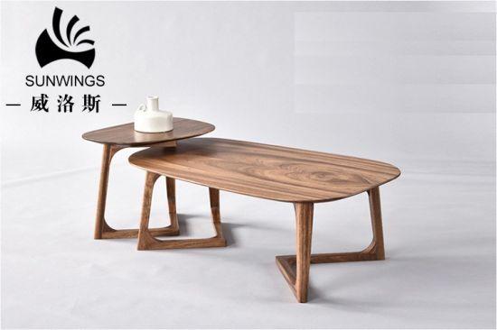 modern simply style modern tea solid