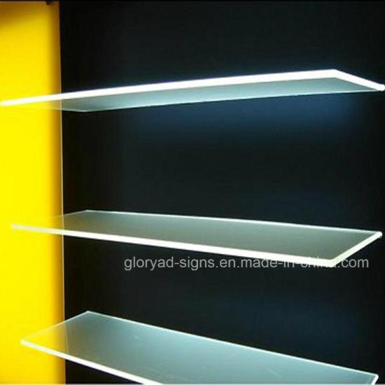 guangzhou glory advertising signs co ltd
