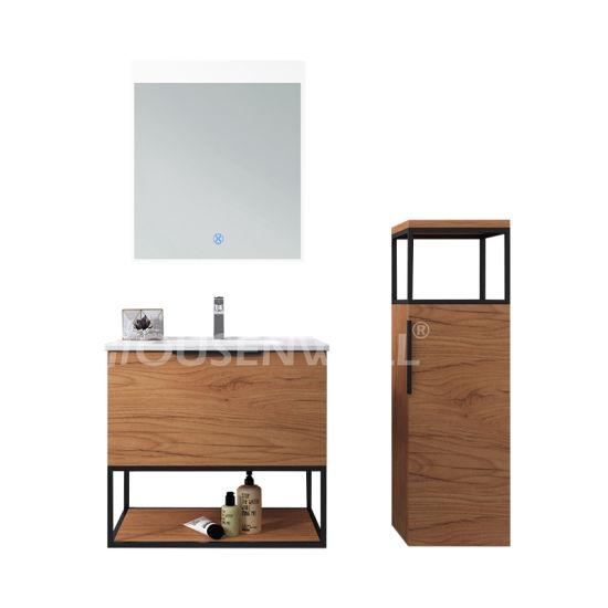 hangzhou housen furniture co ltd