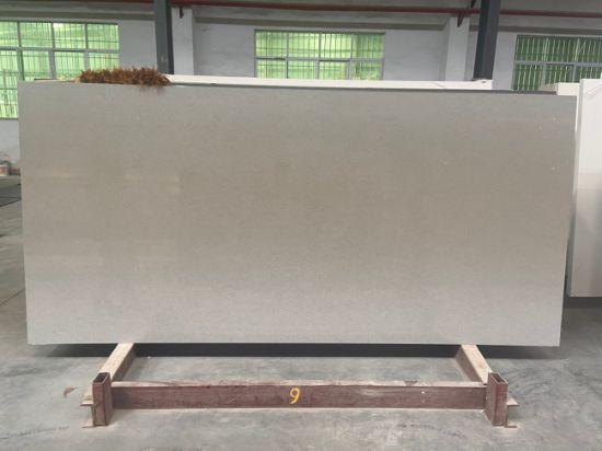 artificial quartz stone manufacturers