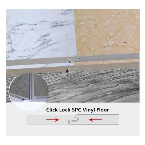 china laminate vinyl flooring surface