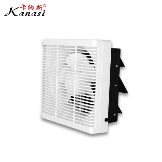 china extractor fan and ventilation fan