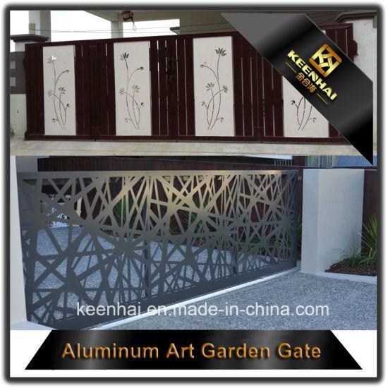 Garden Decor Catalog Request