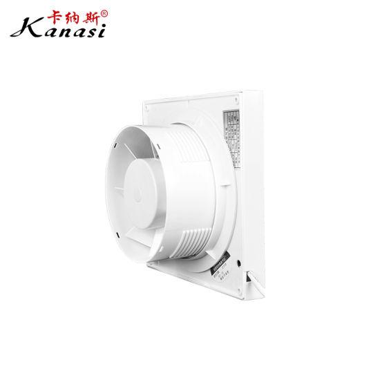 high cfm window dryer exhaust fan