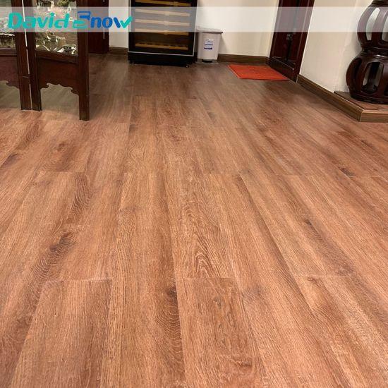 pvc locking floor tile lifeproof rigid