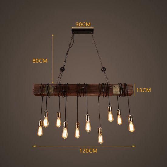 china barn light pendant lamp fixtures