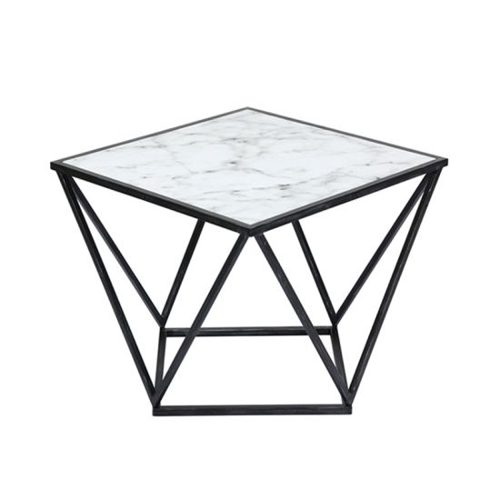 china marble coffee table