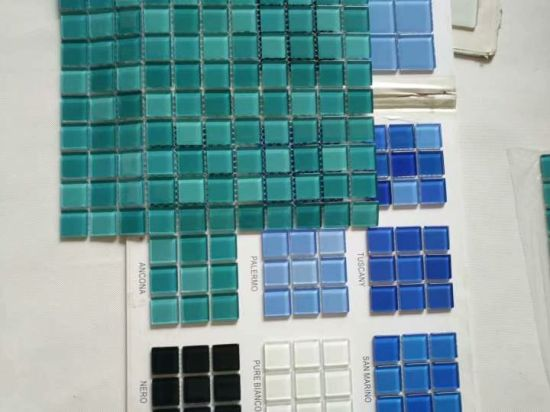 glass tile ceramic tile mosaic