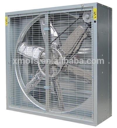 typhoon wall mounted exhaust fan