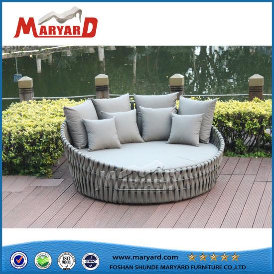 guangdong maryard furniture co ltd