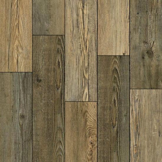 republic flooring wood look vinyl flooring pvc flooring spc flooring kitchen vinyl flooring pvc sheet