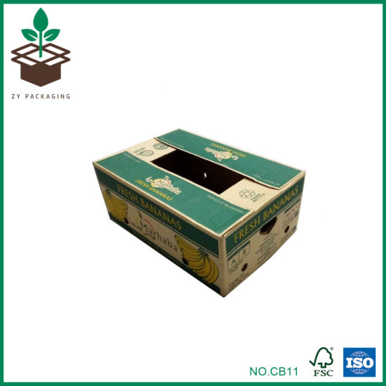 Forest stewardship council = the gold standard. China Fsc Certified Corrugated Box Storage Packaging Products China Packaging And Gift Box Price
