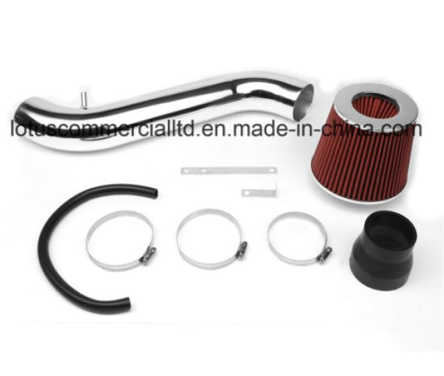 Power Flow Air Intake System For Mitsubishi Eclipse