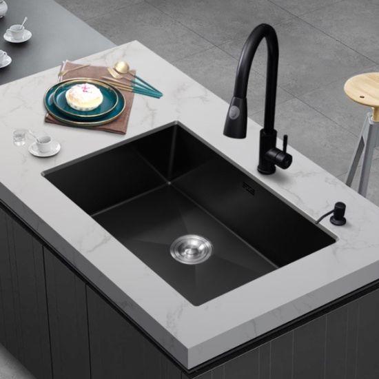 kitchen sink sink double sink household
