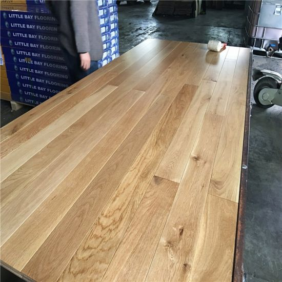 Programme for the endorsement of forest certification (pefc) certification enables you to tap into pefc certified resources available on the marketplace and. China Pefc Certified Oak Solid Wood Flooring Parquet Flooring Parquet Wood Flooring Hardwood Flooring 18x120x300 1200mm China Wood Flooring Wooden Floor