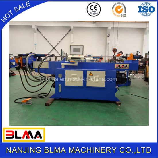 nanjing blma machinery co ltd