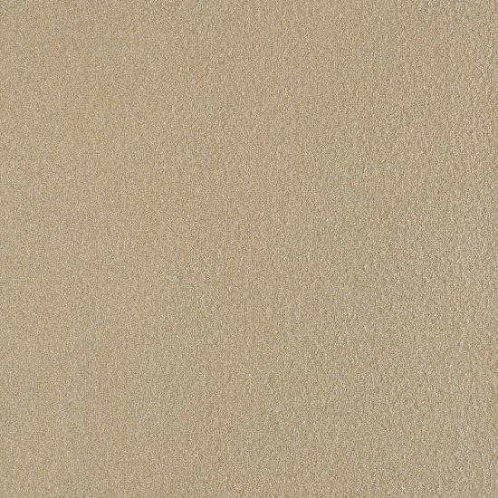 brown 24 24inch discontinued ceramic floor tile lowes floor tiles for bathrooms porcelain tiles