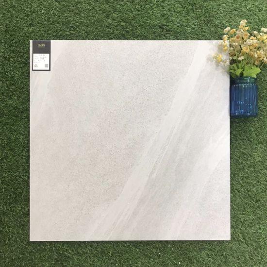 china tiles porcelain tiles glazed polished tiles supplier wifi ceramics co ltd