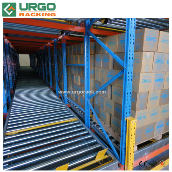 nanjing urgo logistics equipment co ltd