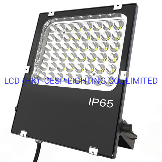 marine field led light 200w led flood light fixtures for manufacturing led lighting with best quality in china manufacturing with saa tuv ul ce roh