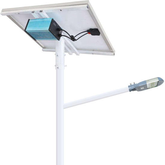 jinhua sunmaster solar lighting co ltd