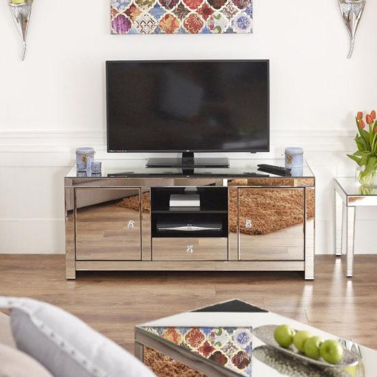 acheter meuble tv sur fr made in china com
