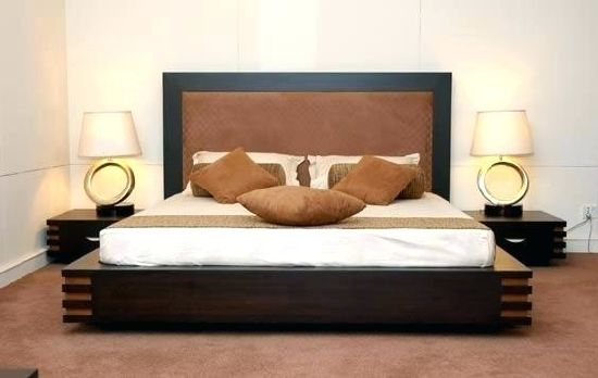 chine chambre a coucher mobilier simple