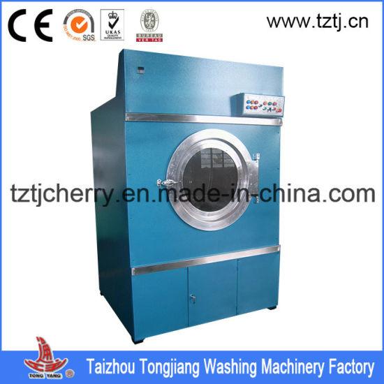 Chine Hotel De La Machine De Sechage Industriel Seche Linge 15kg A 150 Kg Acheter Cheveux Sur Fr Made In China Com