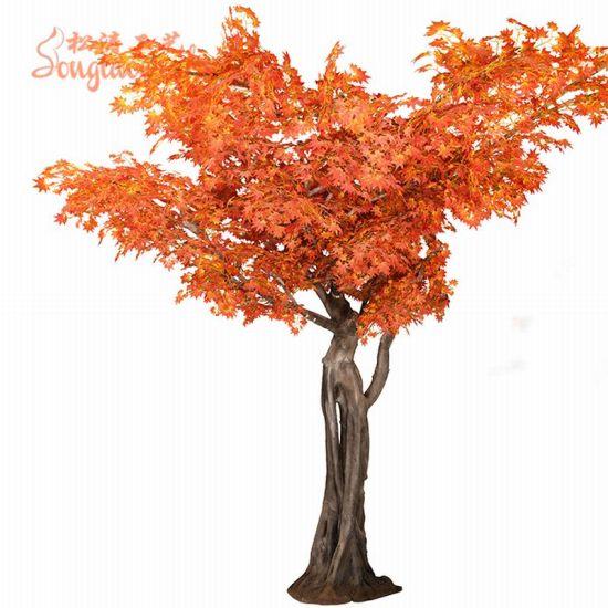 acheter arbre artificiel sur fr made in