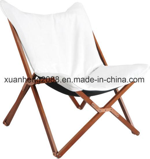 chine chaise pliante en bois bois