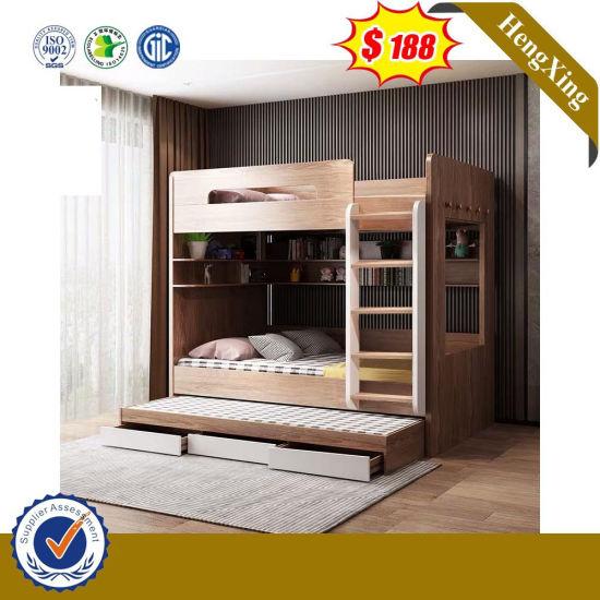 chine hot vente d enfants meubles en