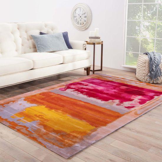 tapis tapis tapis rouge jaune bleu
