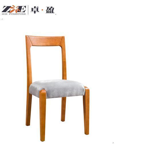 chine maison moderne de meubles en bois