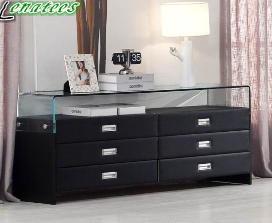 chine d43 chambre moderne personnalise