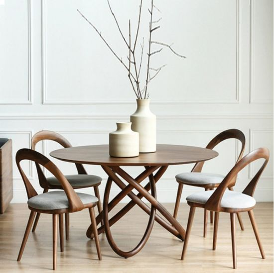 manger table chaise